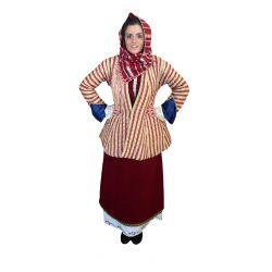 Γυναικεία Φορεσιά 06