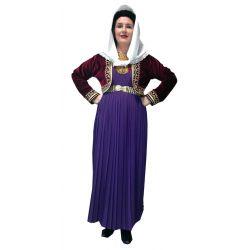 Γυναικεία Φορεσιά 03
