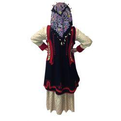 Γυναικεία Φορεσιά 04