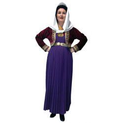 Φορεσιά Σκιάθού